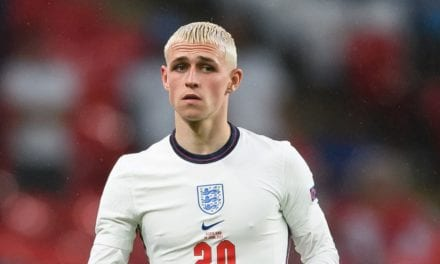Wayne Rooney says Man City style affecting Phil Foden's England performances – Mirror Online