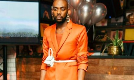 Rich Mnisi's Net Worth and the Rising Fashion Brand That Funds His Lifestyle