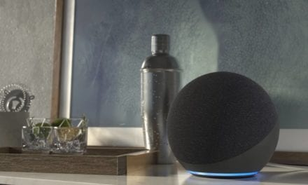 Alexa brings Shaq and Melissa McCarthy as guest celebrities – Android Community
