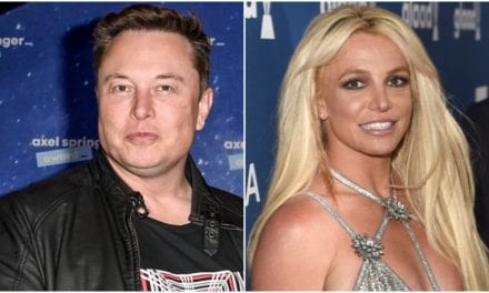 Elon Musk Tweets 'Free Britney' to Join Growing List of Celebrities Against Conservatorship