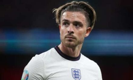Transfer news and rumours LIVE: Grealish agents confident of £100m Man City move | Goal.com