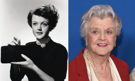 The Biggest Celebrities Who Are in Their 90s, Then and Now – Best LifeBest Life