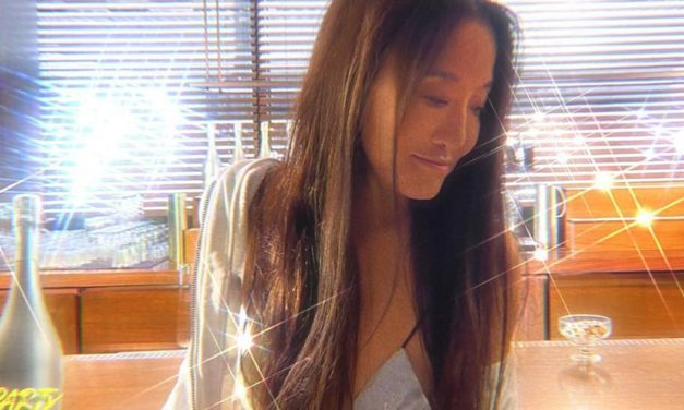 Vera Wang celebrates 72nd birthday in style with Cher (sort of)