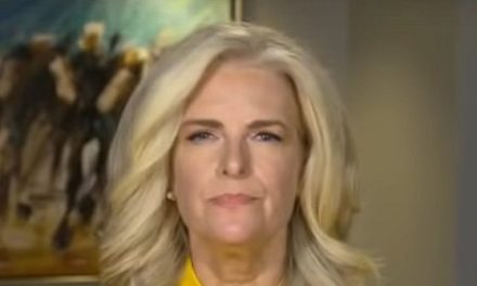 Janice Dean Rips 'Cuomosexual' Celebrities Who Praised Andrew Cuomo: Apologize to the Women and Families