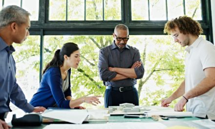 Why Servant Leadership is Becoming the Leadership Style of the Future
