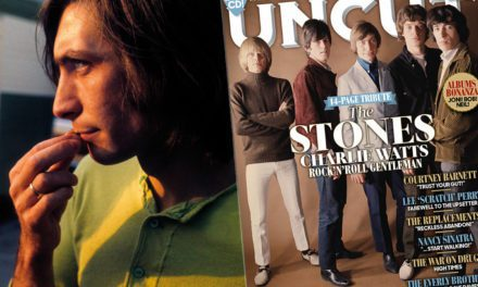 """The Rolling Stones' producer Chris Kimsey on Charlie Watts: """"It's all in the style"""""""