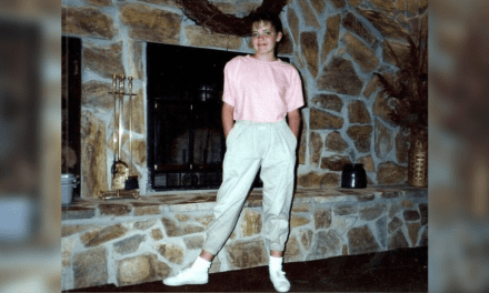 80's Fashion I Would Try Again – The Holderness Family