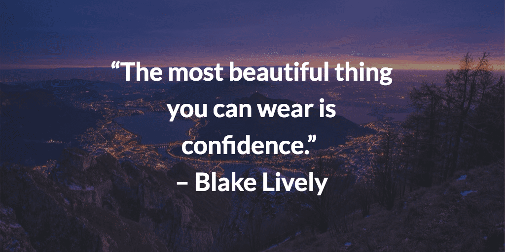 The Psychology of Confidence: 5 Hidden Qualities of Bold IndividualsPick the Brain | Motivation and Self Improvement