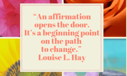 Motivation and Inspiration: Daily Affirmations   Mirth and Motivation