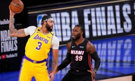 """Jae Crowder: """"You're Hearing How They're Putting The Black Jerseys On How They Haven't Lost A Game In Those. That Is Motivation And It's Always Going To Get Under Your Skin A Little Bit."""""""