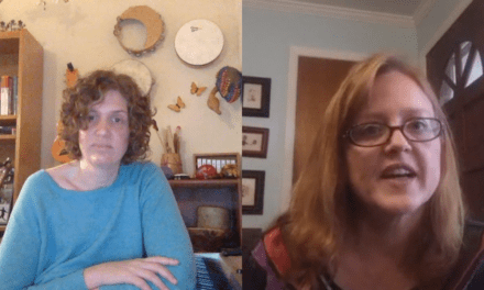 Autism Motivation and Perfection Anxiety: Teaching to the Gift of the Perfect Pitch | Henny Kupferstein