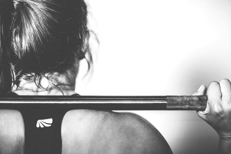 Exercise Motivation Could Be Linked to Certain Smells – Neuroscience News