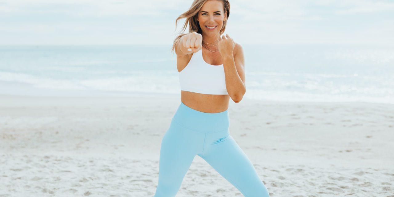 4 Ways to Maintain your Fitness Motivation