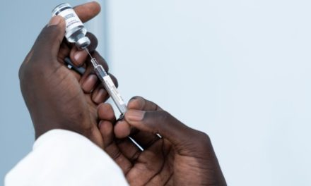 Kenyan Catholic doctors reject COVID vaccine, citing 'suspect' motivation behind the experimental jabs
