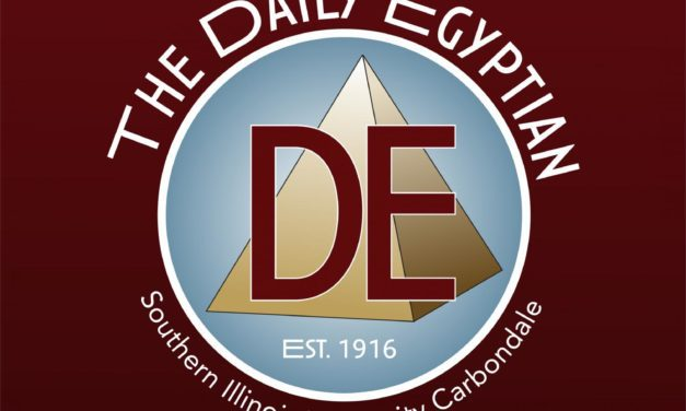 SIU-C COVID exposures a motivation for petition for vaccine, testing mandates similar to other universities – The Daily Egyptian